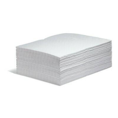 Feuilles-tapis STAT-MAT® - Triple Épaisseur
