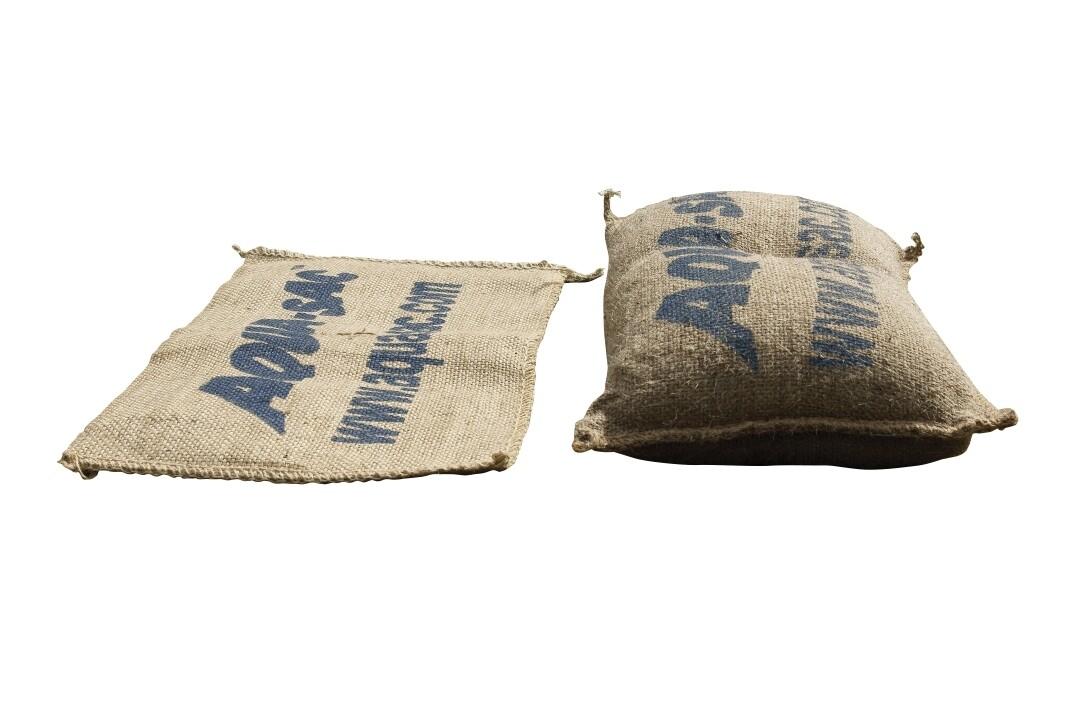 Aqua-sac S.O.S bags