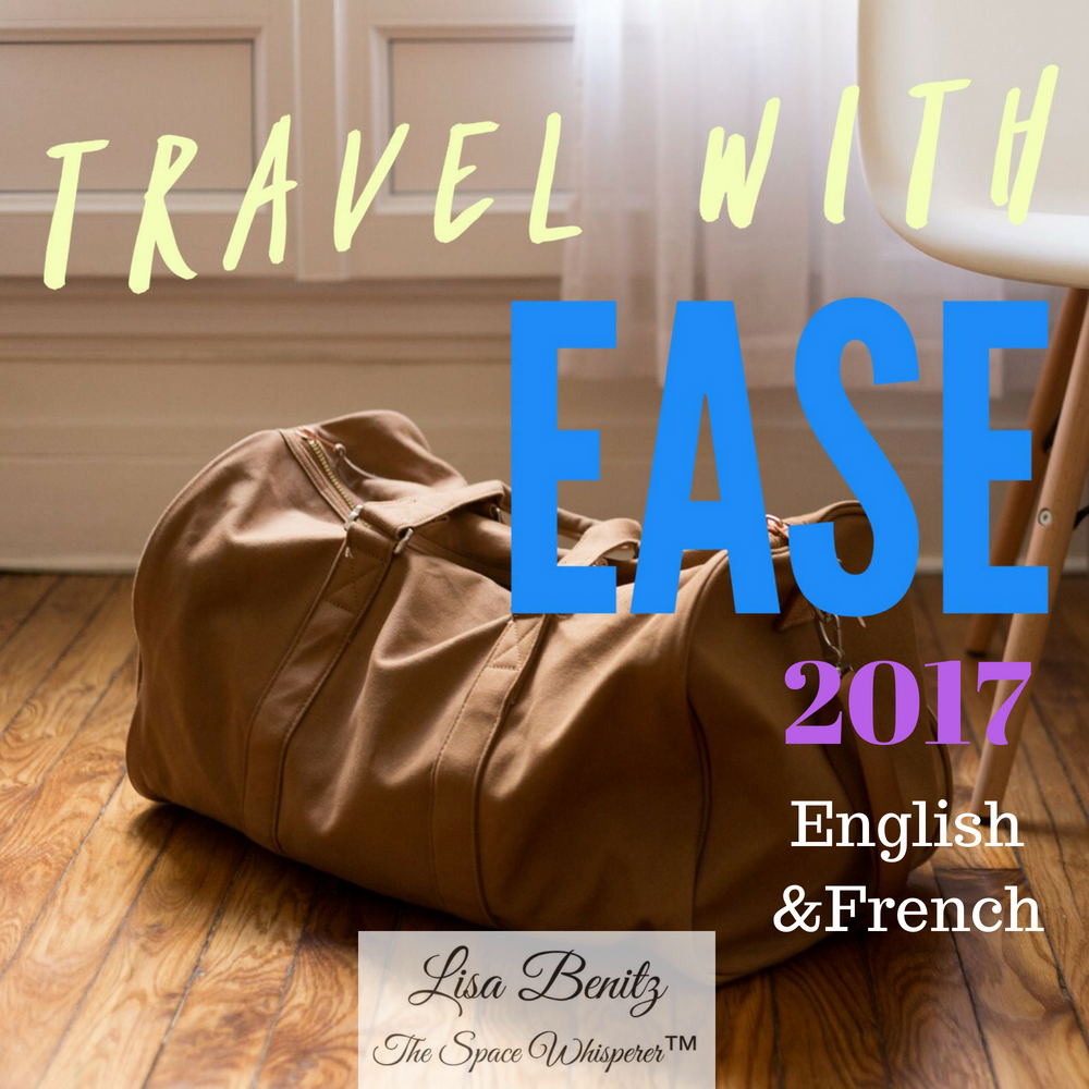 SSS 2017 ~ Voyager avec aisance / Traveling with Ease ~ English & Français 00004