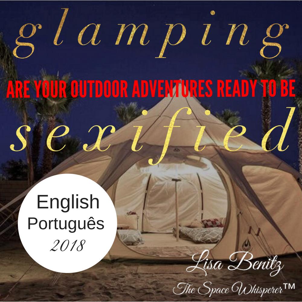 SSS 2018 ~ Glamping ~ English & Português 00010
