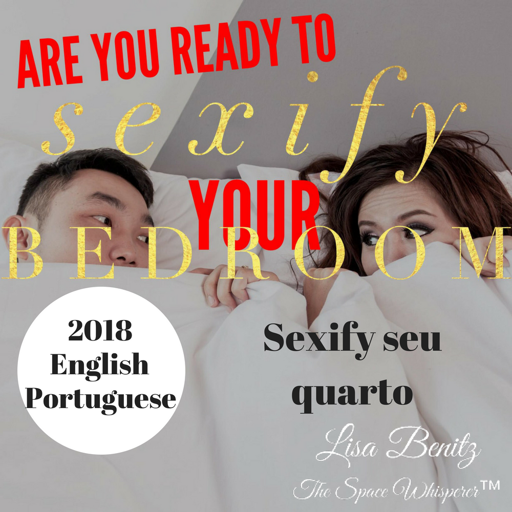 SSS 2018 ~ Sexify seu quarto / Sexify Your Bedroom ~ English & Português 00011