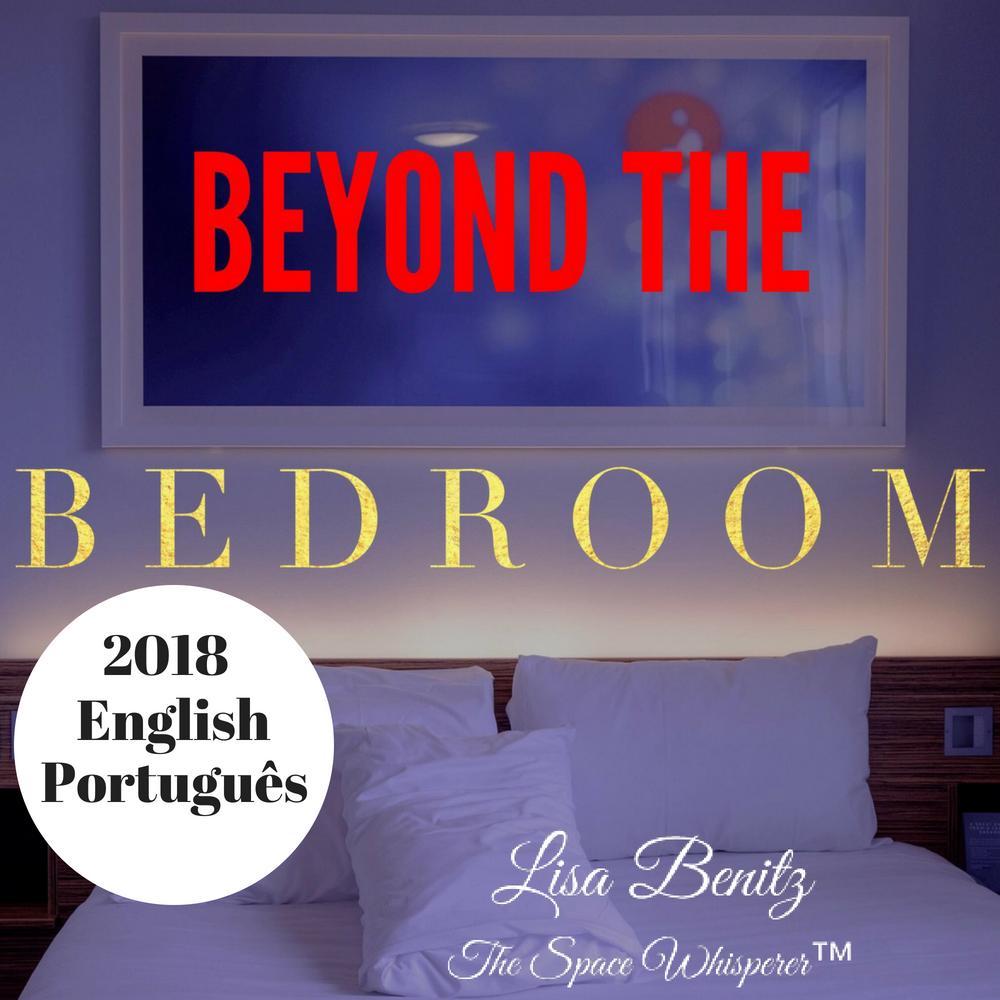 SSS 2018 ~ Além do quarto / Beyond the Bedroom ~ English & Português 00015