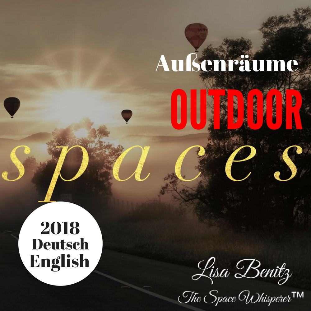 SSS 2018 ~ Außenräume / Outdoor Spaces ~ English & Deutsch 00017