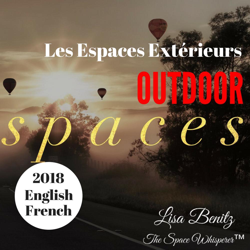 SSS 2018 ~ Les espaces extérieurs / Outdoor Spaces ~ English & Français 00022