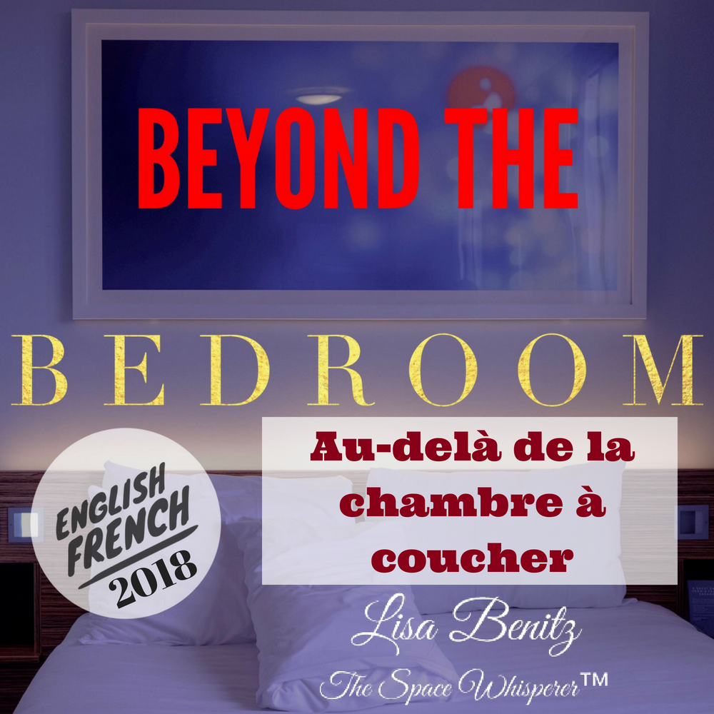 SSS 2018 ~ Au-delà de la chambre à coucher / Beyond the Bedroom ~ English & Français 00024