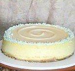 Key Lime Cheesecake 00004