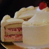 Strawberry ala Ritz 00024