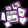 Eetplan Idees