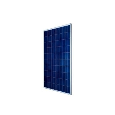 Renewsys 270 Watt Solar Panel (High Voltage) (R7.86/Watt excl Vat)