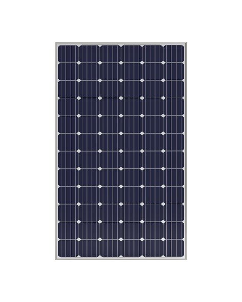 Renewsys 100 Watt Solar Panel (Hight Voltage) (R7.49/Watt excl Vat)