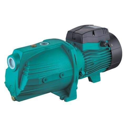 Self Priming Jet Pump - AJM60 P-LEO-AJm60 0.6kW | 220V