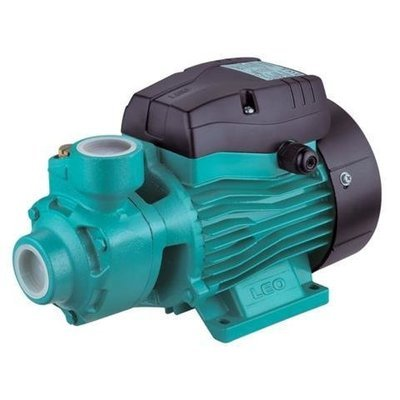 Peripheral Pumps - APm37