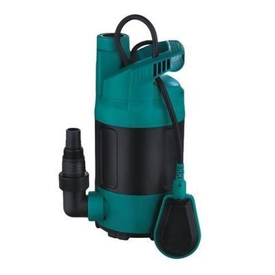 Garden Submersible Pumps - LKS250P