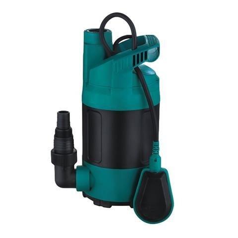 Garden Submersible Pumps - LKS500P