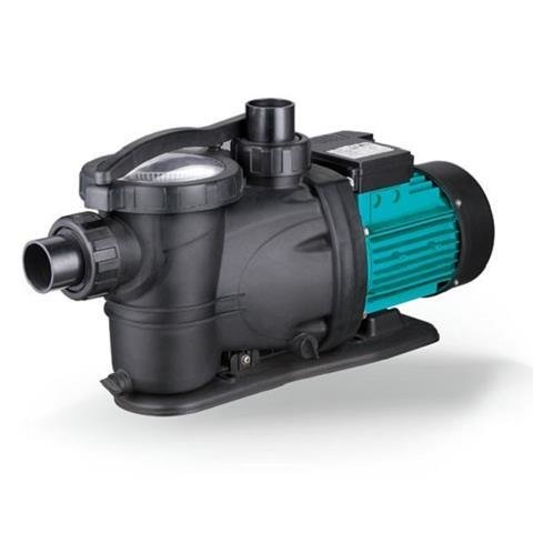 Pool Pump - XKP804-3Phase