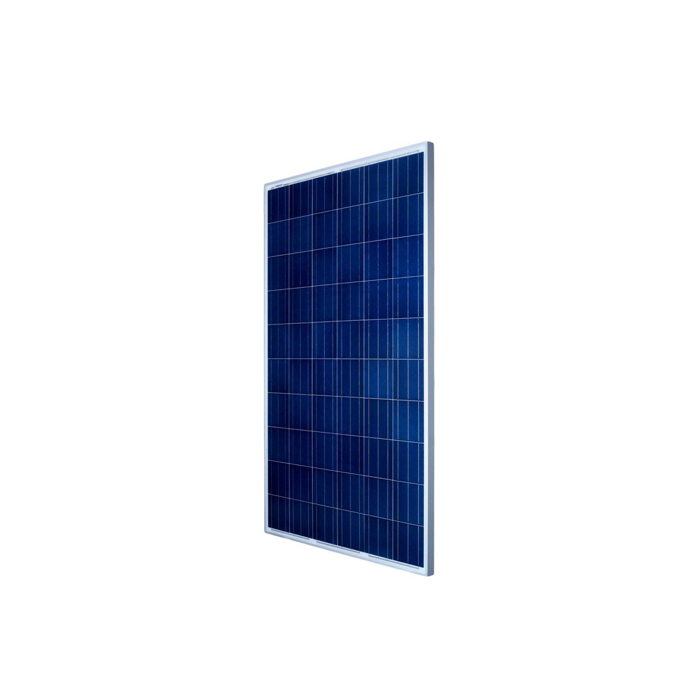 Renewsys 250 Watt Solar Panel