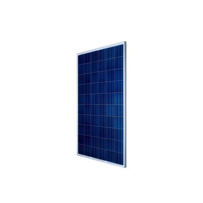 Renewsys 270 Watt Solar Panel