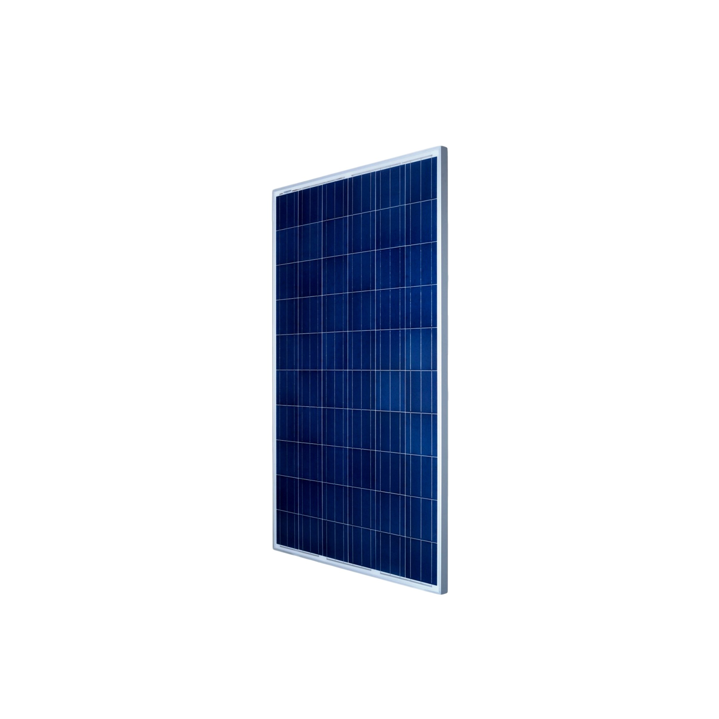 Renewsys 330 Watt Solar Panel P-REN-330W Poly Crystalline  A Grade