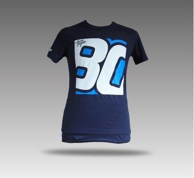 Tingram 80 T-shirt