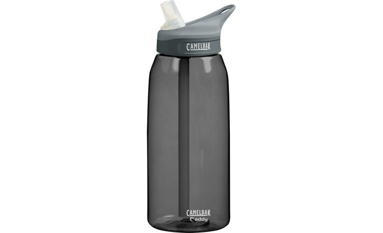 Camelbak - Eddy 1 L Water Bottle