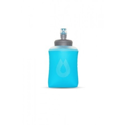 UltraFlask 300 ML