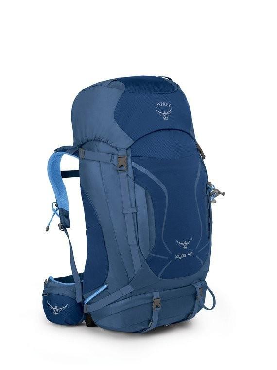 Osprey Kyte 46 Womens Backpack