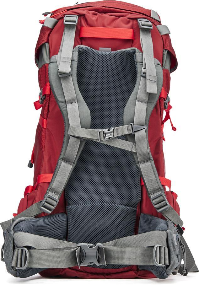 f452c525c5 Mystery Ranch Flume 50L Backpack - Women s