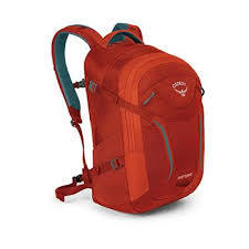 Osprey Perigree 29L Women Backpack - One Size