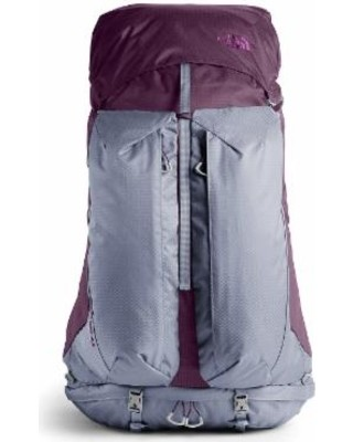 The North Face Banchee Women's 65L Backpack