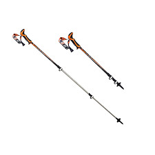 LEKI Cristallo Hiking Poles