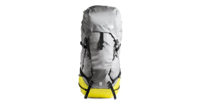The North Face Phantom 50