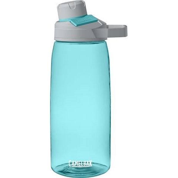 Camelbak - Chute Mag 750 ml Sea Glass