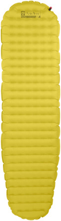 NEMO Tensor 20 Sleeping Pad - Mummy Regular