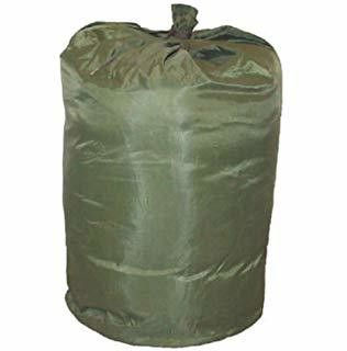 US Military Army Navy Waterproof Clothing Laundry Dry Bag