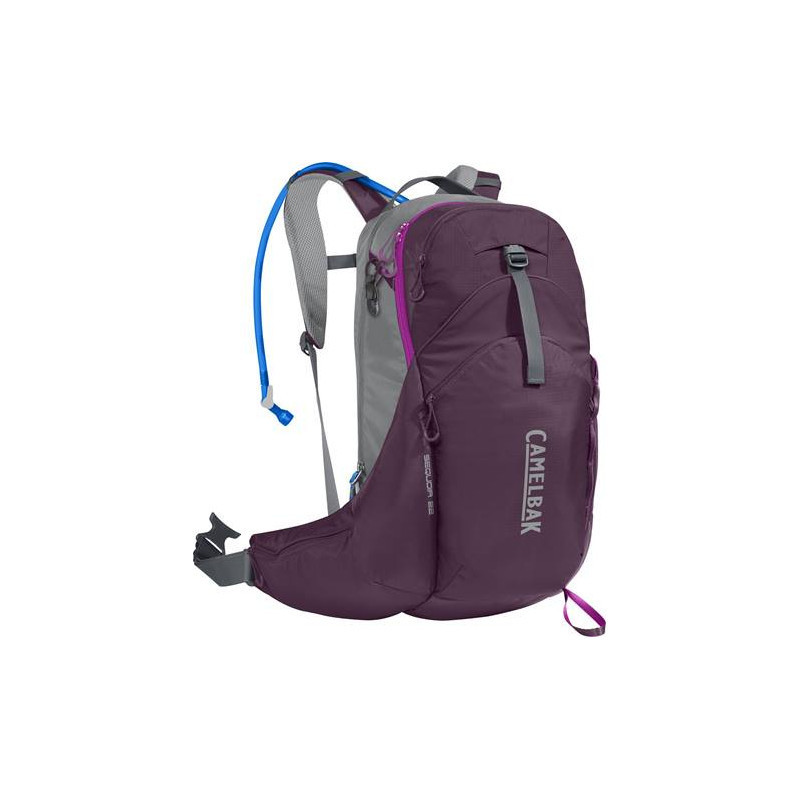 Camelbak Sequoia Hydration Backpack - Women's Specific