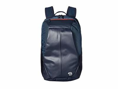 Mountain Hardwear Folsom™ 19 Backpack