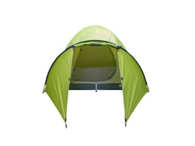 Hotcore Discovery 4 Adventure Tent