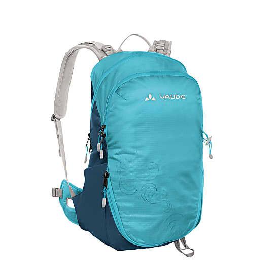 Vaude TACORA Women's 26L Daypack