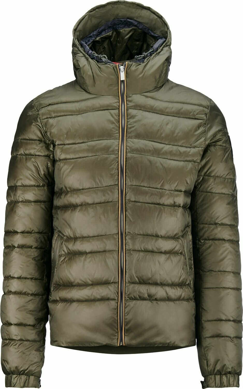 Scotch & Soda Primaloft Insulated Jacket - MEN's, XLarge