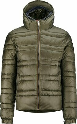 Scotch & Soda Primaloft Insulated Jacket - MEN's, XLarge