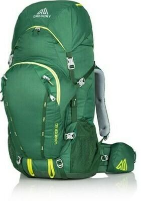 Gregory Wander 70 Backpack