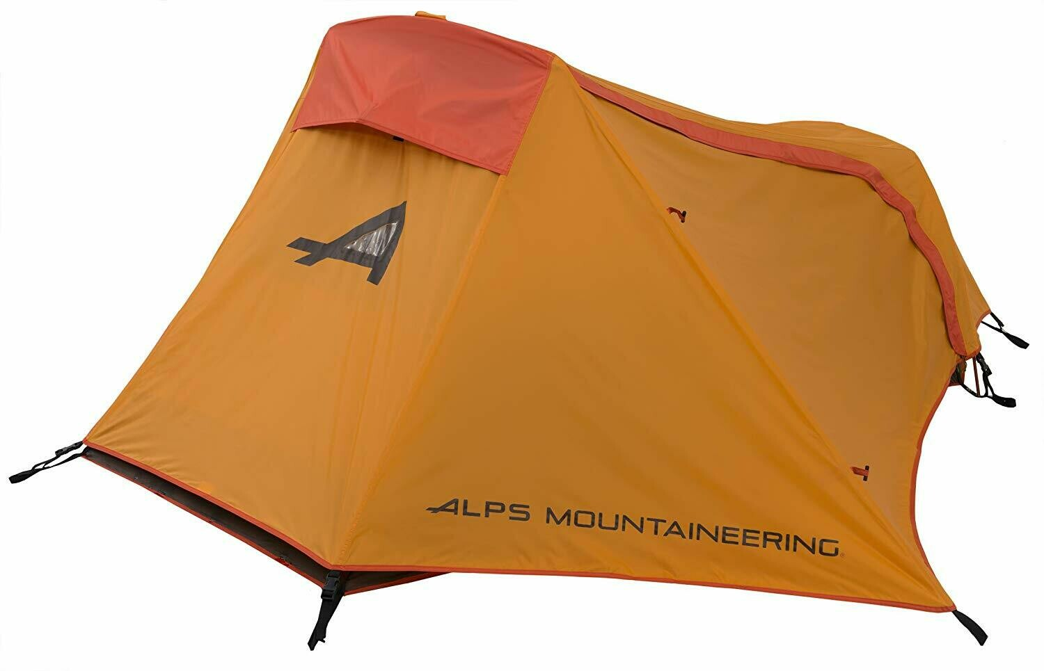 ALPS Mountaineering Mystique Tent