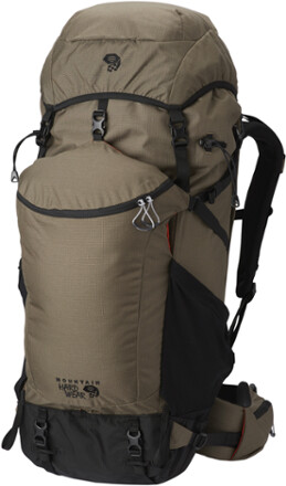 Mountain Hardware Ozonic™ 70 OutDry™ Backpack