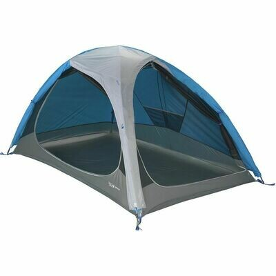 Mountain Hardwear Optic VUE 2.5 Tent Oversized Two Person Tent