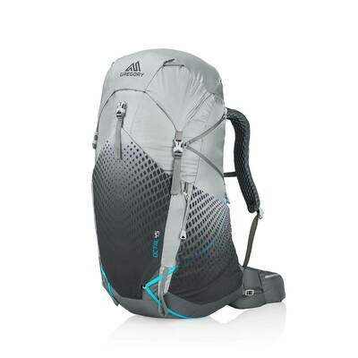 Gregory Octal 45 Ultralight Hiking Backpack