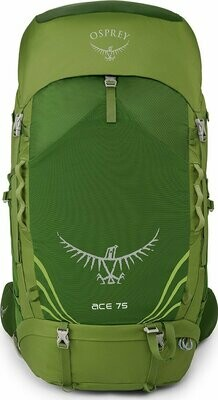 Osprey Ace 75L Youth Backpack