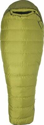 Marmot Radium 30F/-1C Sleeping bag