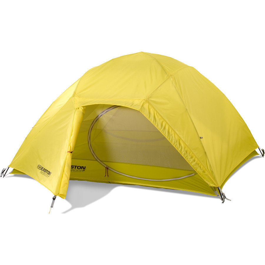 Easton Mountain Products Rimrock 2 person Backpacking Camping Tent NEW