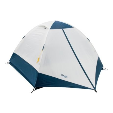 Cabela's Getaway 2 person, 3 season tent