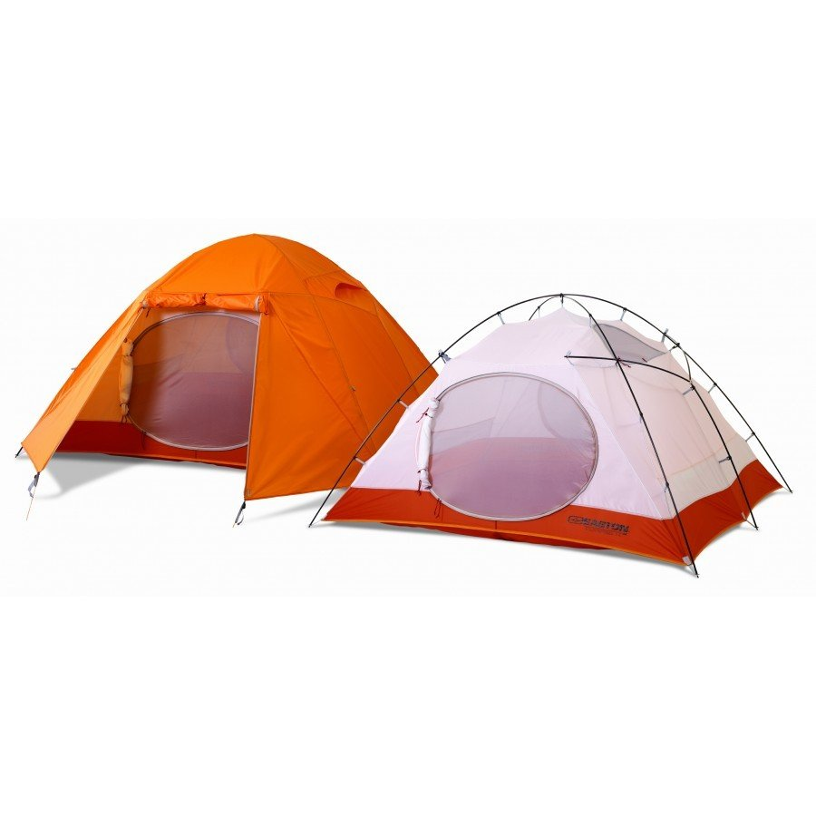 Easton Mountain Products Torrent Mountain Alpine 2p Tent,  4-Season